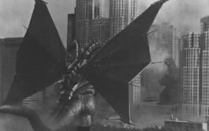 File:Real Behind King Ghidorah vs. Godzilla.jpg