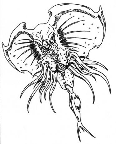File:Concept Art - Godzilla vs. Destoroyah - Destoroyah 8.png