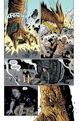 File:LEGENDS Issue 2 - Page 1.jpg