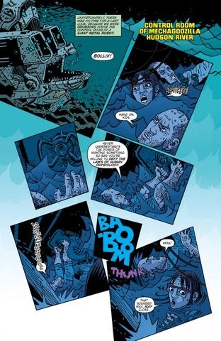 File:ONGOING Issue 12 - Page 4.jpg