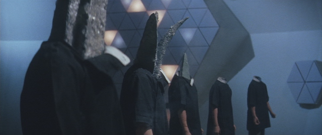 File:Gamera - 4 - vs Viras - 15 - The aliens are Virases.png