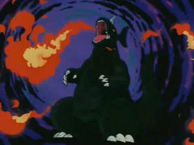 File:Baragon in Dragon Ball.jpg