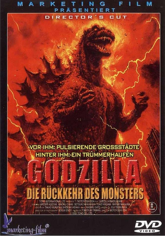 File:Godzilla Movie DVDs - The Return of Godzilla -Marketing Film German-.png