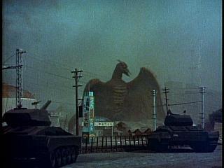 File:Rodan tanks.jpg