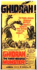 File:Ghidorah the Three-Headed Monster Poster United States 2.jpg