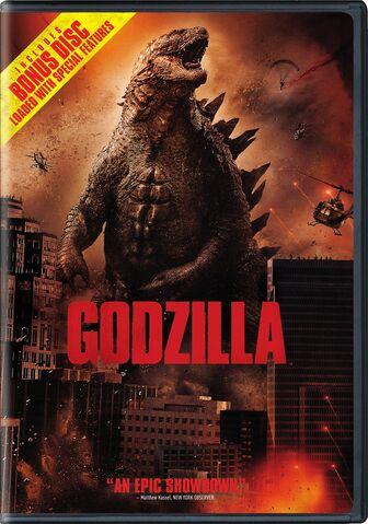 File:Godzilla Special Edition DVD + UltraViolet.jpg