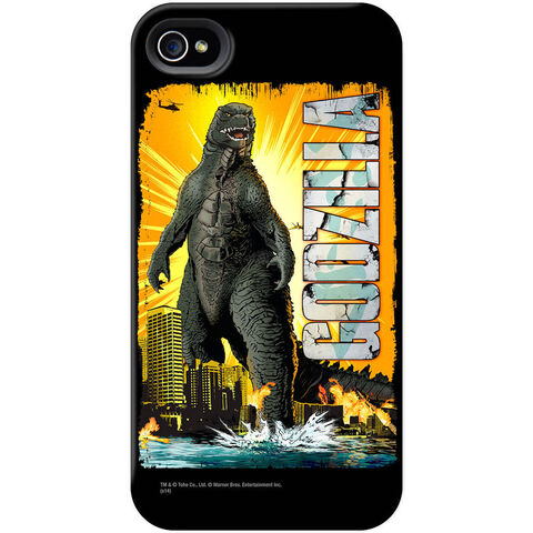 File:Godzilla 2014 Merchandise - Godzilla Comic Style Phone Cover 1 iPhone.jpg