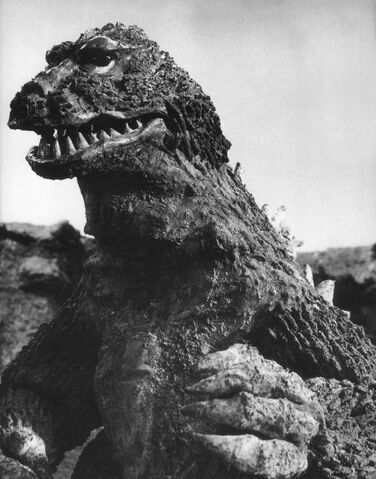File:KKVG - Godzilla Close Up.jpg