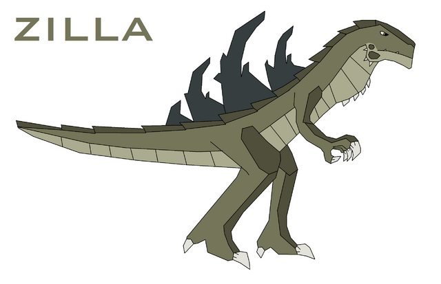 File:Kaiju Quickie Zilla.png