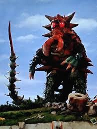 File:King Crab stand pose.jpg