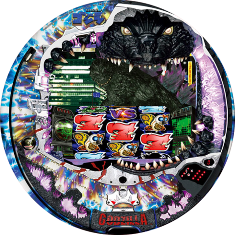 File:3S-T CD.png