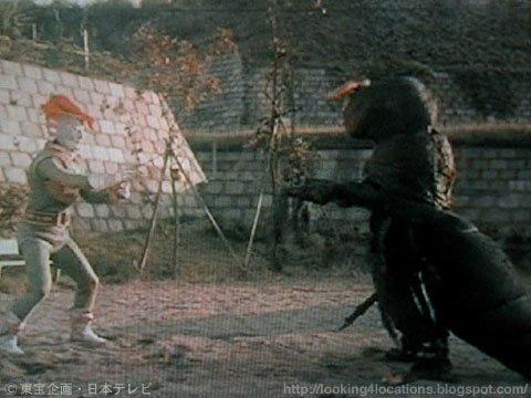 File:Greenman - Monsters - Antogiras.jpg