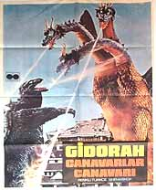 File:Ghidorah the Three-Headed Monster Poster Turkey 1.jpg