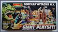 GodzillaNewYork-Playset-Front