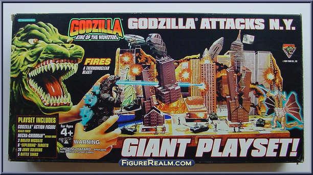 File:GodzillaNewYork-Playset-Front.jpg