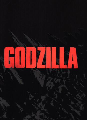 File:Godzilla 2014 Merchandise - Theater Program sold in Japanese theaters.jpg
