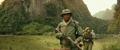 Kong Skull Island - Shutter TV Spot - 8
