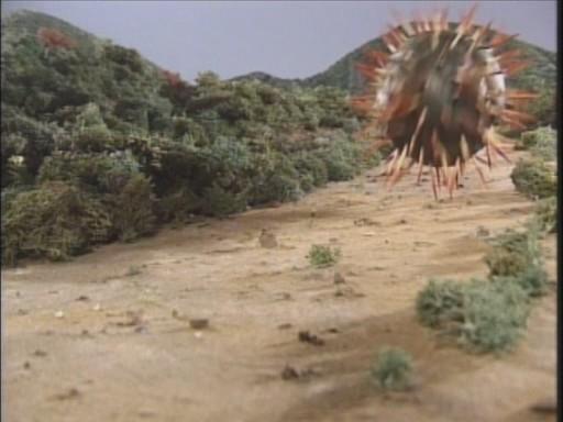 File:Godzillaislandstory1712.jpg