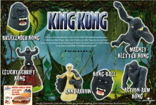 File:King Kong toy from German burger kingimage.jpeg