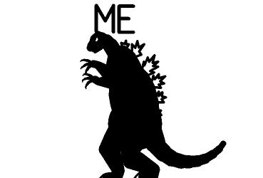 File:Godzilla0.jpg