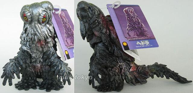 File:Bandai Japan 2006 Movie Monster Series - Hedorah.jpg