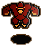 File:King Kong 2 Sprite.png