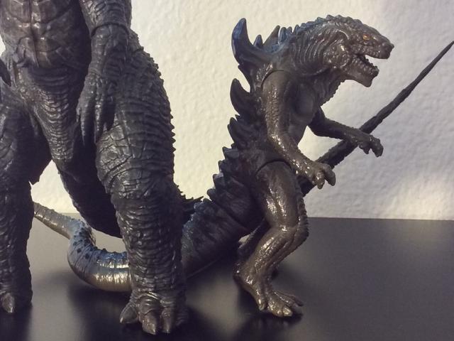File:Real heroes Godzilla 1998image.png