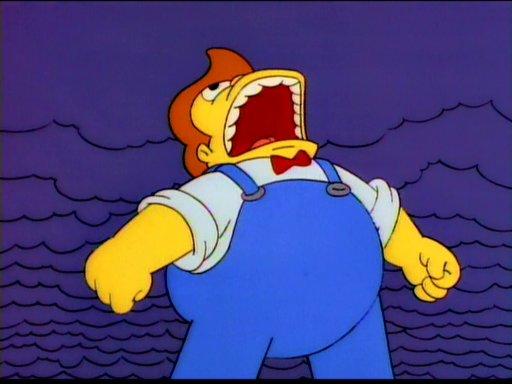 File:SimpsonsGodzilla2.jpg