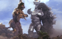 File:King Ceasar and Godzilla vs. Mechagodzilla.png