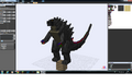 Thumbnail for version as of 05:21, November 7, 2014