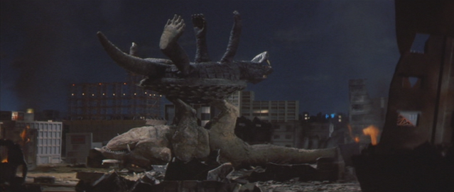 File:Gamera - 5 - vs Jiger - 32 - Oh no.png