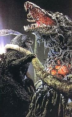 File:Godzilla Fights Biollante.jpg