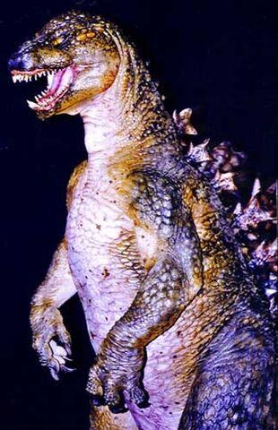 File:Godzillastanwinston2.jpg