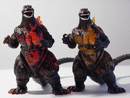 File:HG Burning Godzilla Bootleg.jpg