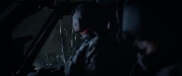 File:Screenshots - Godzilla 2014 - Monster Mash 18.png