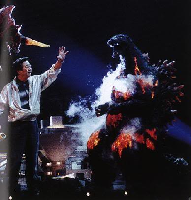 File:Behind Godzilla vs Destoroyah 1.jpg