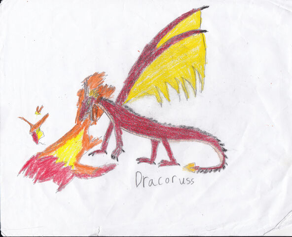File:Dracoruss.jpg