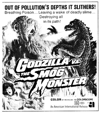 File:Godzilla vs. Hedorah - American Promotional Photo 1.jpg