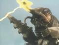 Godzilla vs. Megalon 2 - Megalon