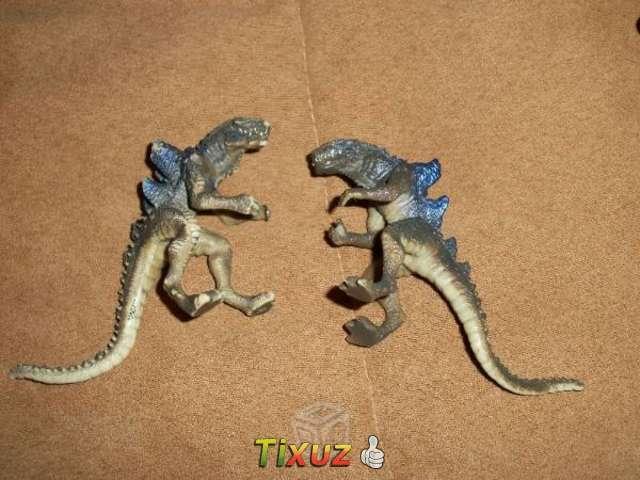 File:Unknown Godzilla 1998 minifiugresimage.jpeg