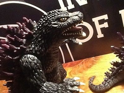 File:Head of Godzilla 2000 bootlegimage.jpeg