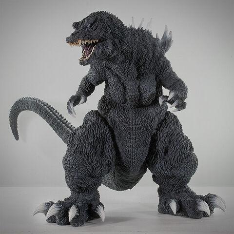 File:XPlus-Gigantic-Godzilla-2001-GMK-Vinyl-Review.jpg