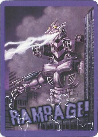 File:GODZILLA STOMP - RAMPAGE Cards - MechaGodzilla.jpg