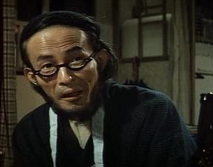 File:Shinpei Inami.png