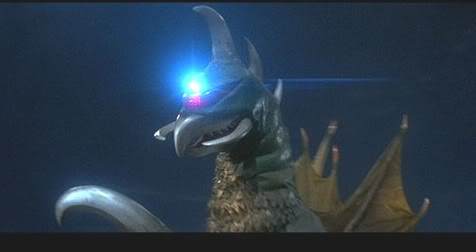 File:Gigan's Optic Weapon.jpg