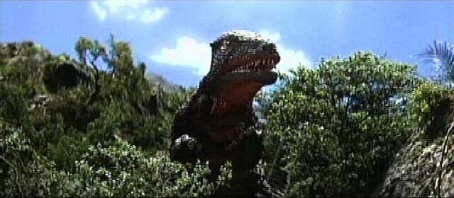 File:Gorosaurus01.jpg