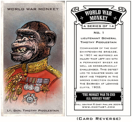 File:King Kong world war apeimage.jpeg