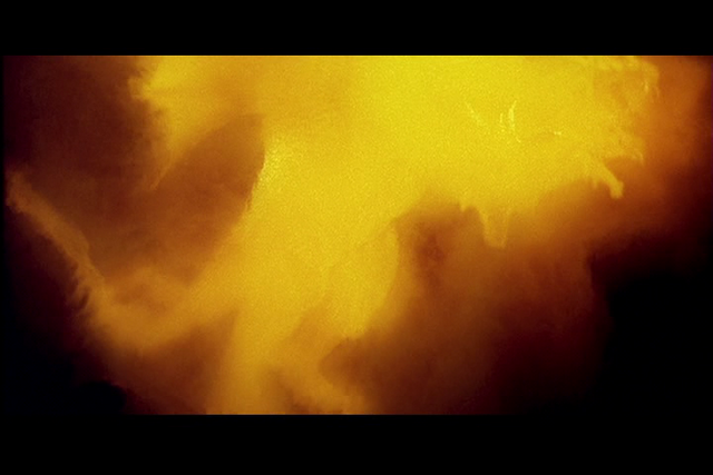 File:King Ghidorah's Spirit.png