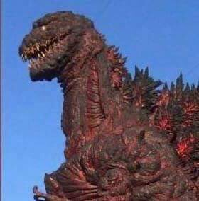 File:Shin godzilla fully exposed by hugeben-d9mn7ep.jpg
