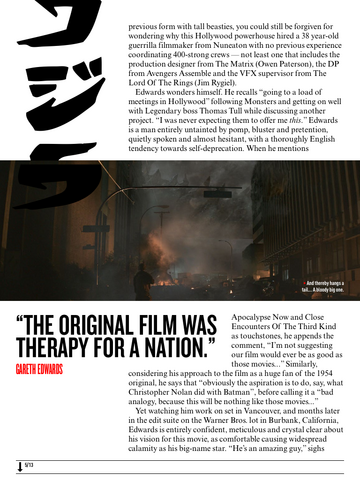 File:Empire Godzilla Page 5.png